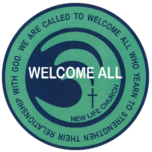 New-Life-Church-welcome-all
